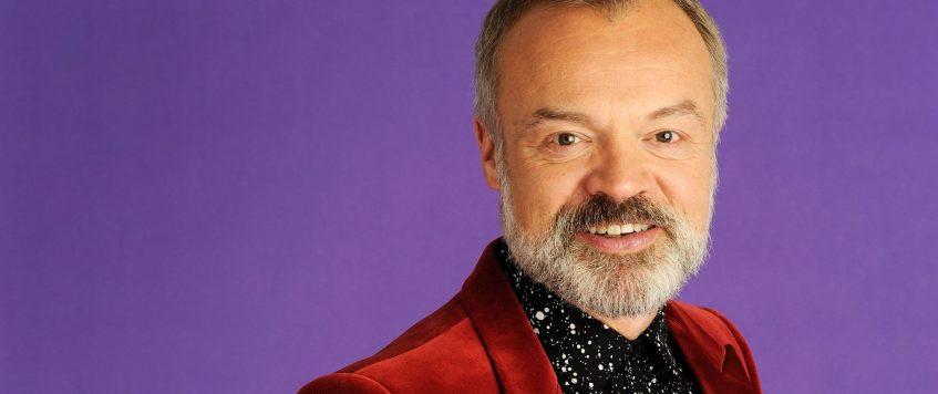 720p~ The Graham Norton Show Season 28 Episode 5