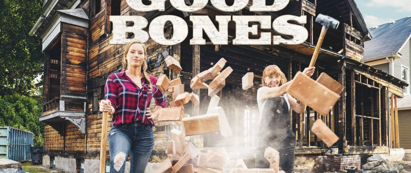 720p~ Good Bones Season 5 Episode 14