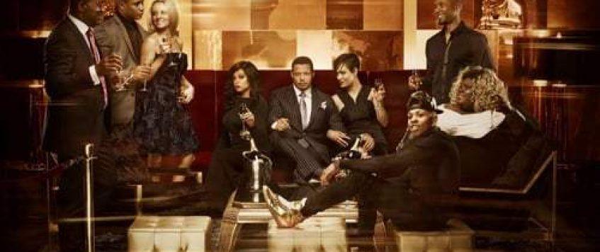 720p~ Empire Season 6 Episode 1