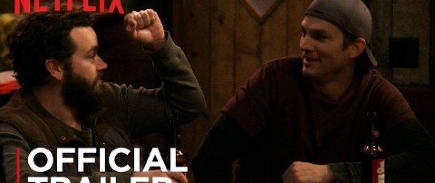 720p~ The Ranch Season 4 Episode 1