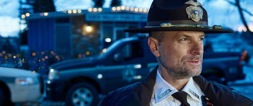 720p~ Fargo Season 4 Episode 3