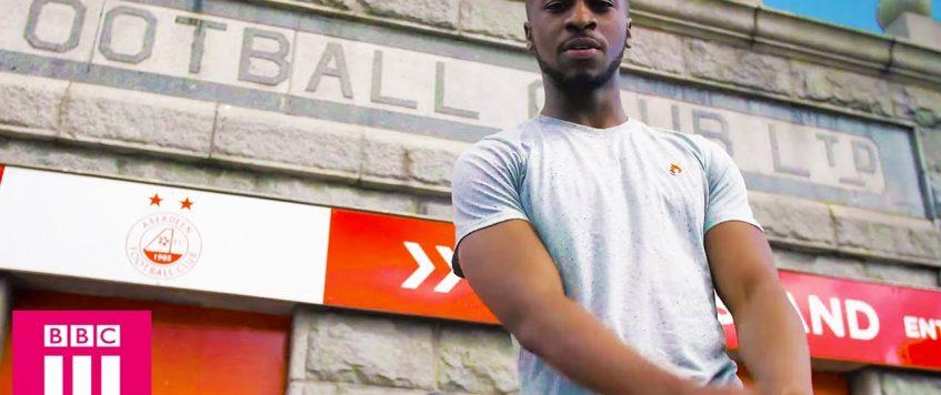 720p~ The Rap Game UK Season 1 Episode 1