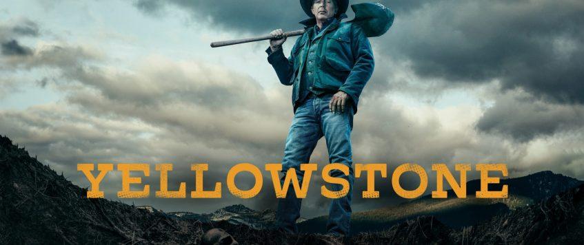 720p~ Yellowstone Season 3 Episode 10