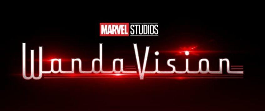 720p~ WandaVision Season 1 Episode 1