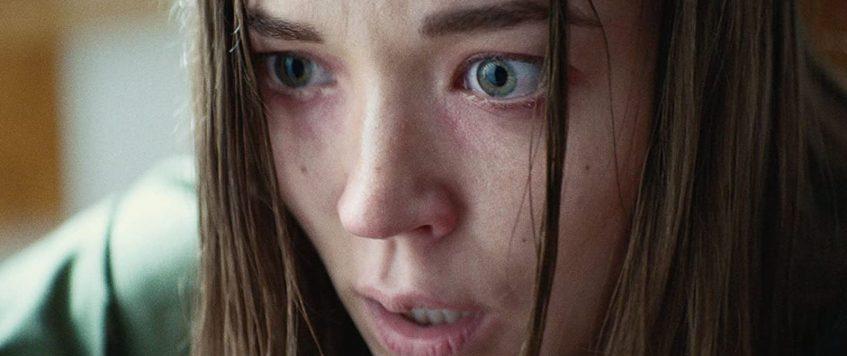 720p~ 1BR 2020 Watch Online Full Movie