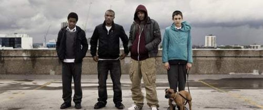 720p~ Top Boy Season 3 Episode 1