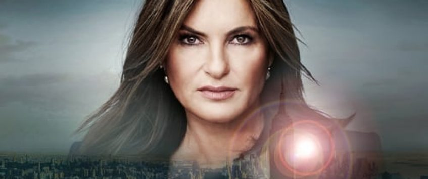 720p~ Law & Order: Special Victims Unit Season 21 Episode 8