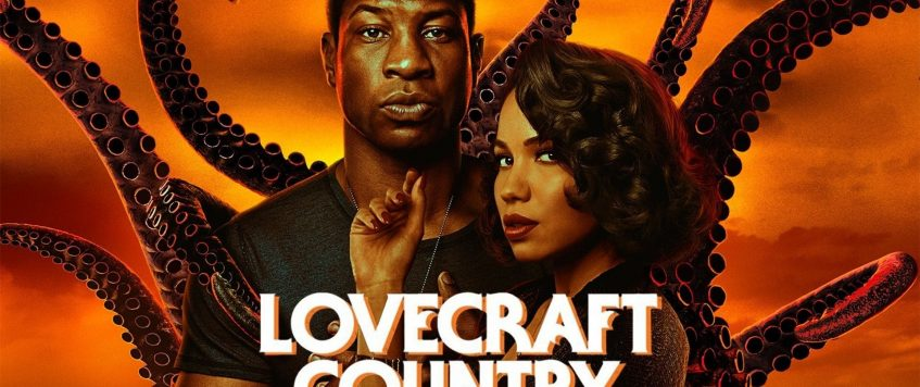 720p~ Lovecraft Country Season 1 Episode 4