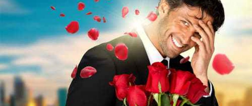 720p~ The Bachelor AU Season 7 Episode 14