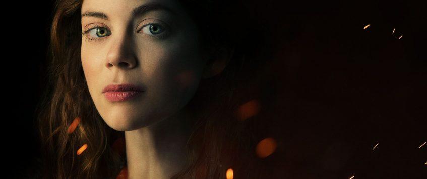 720p~ The Spanish Princess Season 2 Episode 1