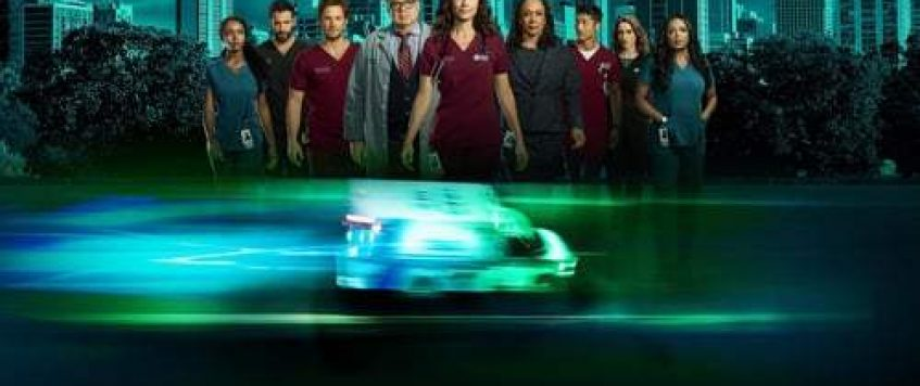 720p~ Chicago Med Season 5 Episode 2 HD.free