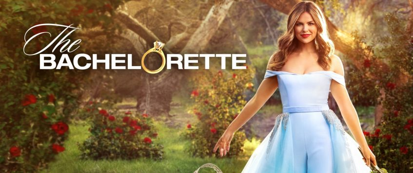 720p~ The Bachelorette Season 16 Episode 1