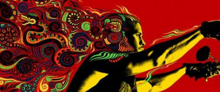 "720p~ Mayans M.C. Season 2 Episode 1 ""Xbalanque"""