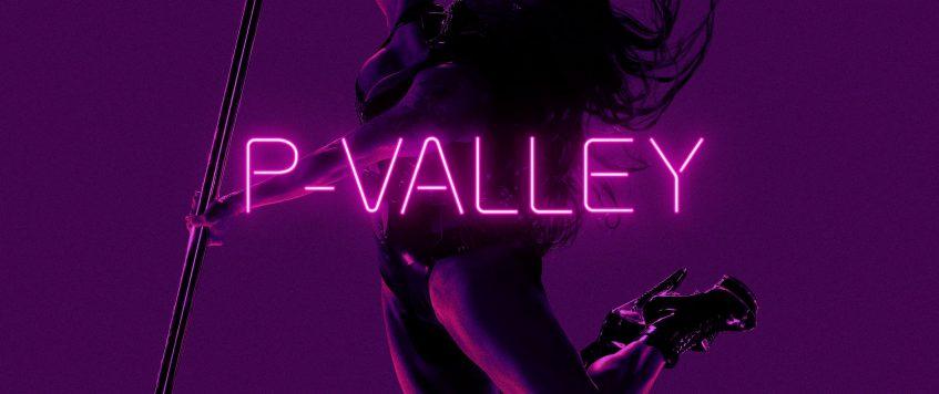 720p~ P-Valley Season 1 Episode 8