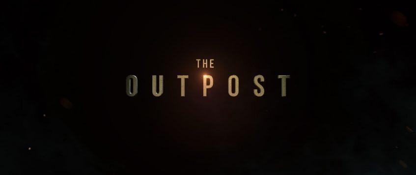 720p~ The Outpost Season 3 Episode 8