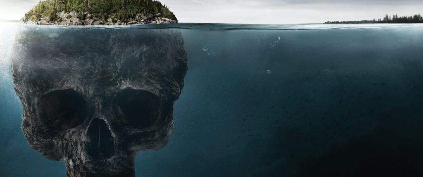 720p~ The Curse of Oak Island Season 8 Episode 4