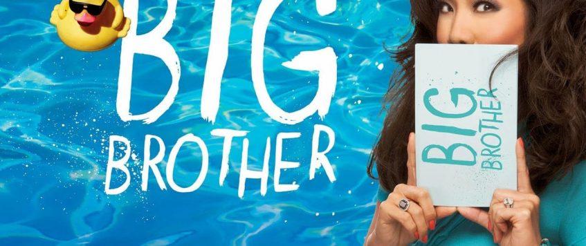 720p~ Big Brother Season 22 Episode 31