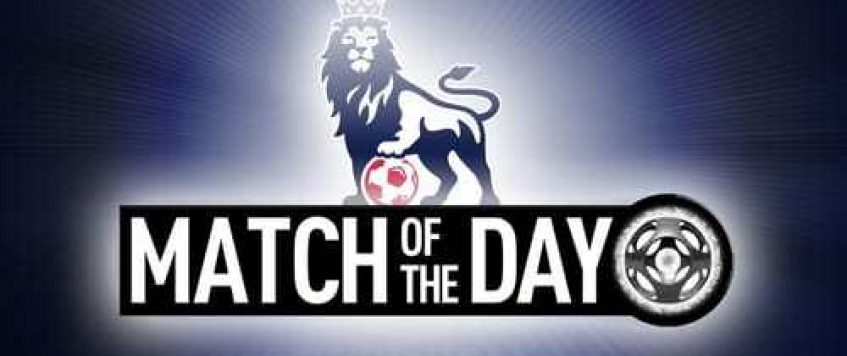 720p~ Match of the Day: MOTD – 21st September 2019