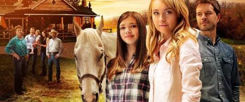 720p~ Heartland Season 13 Episode 1