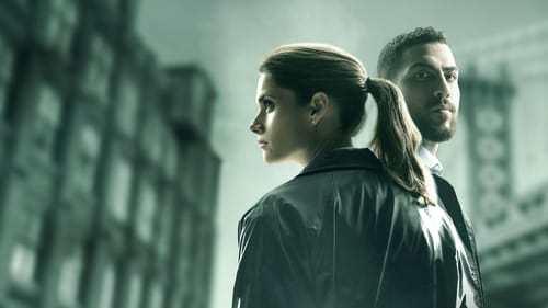 720p~ FBI Season 2 Episode 1