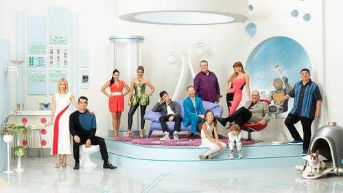 720p~ Modern Family Season 11 Episode 1
