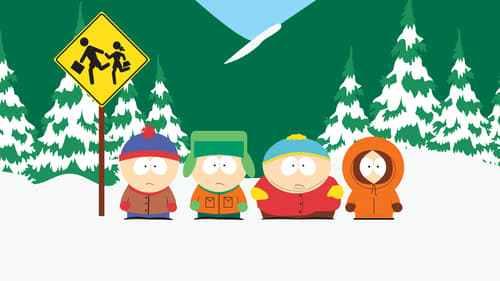 720p~ South Park Season 23 Episode 1