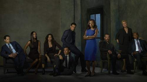 720p~ How to Get Away with Murder Season 6 Episode 1