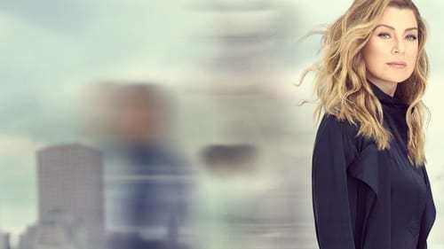 720p~ Grey's Anatomy Season 16 Episode 1