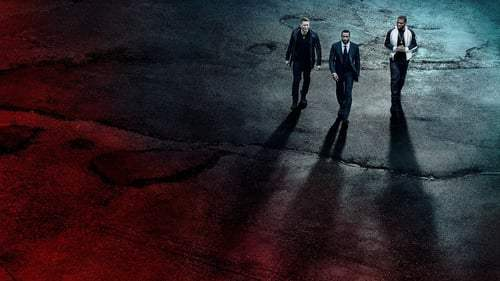 720p~ Power Season 6 Episode 6