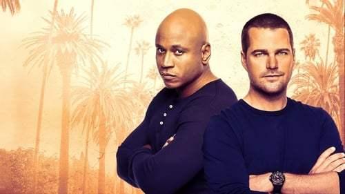 720p~ NCIS: Los Angeles Season 11 Episode 1