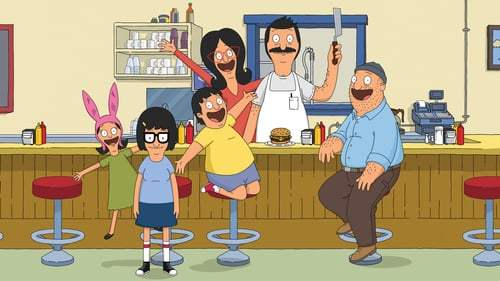 720p~ Bob's Burgers Season 10 Episode 1