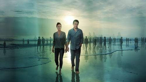 720p~ The Affair Season 5 Episode 6