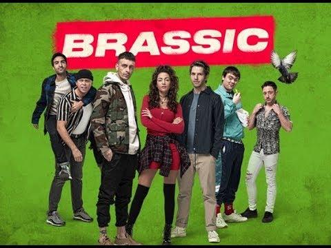 720p~ Brassic – Season 1, Episode 5 HD