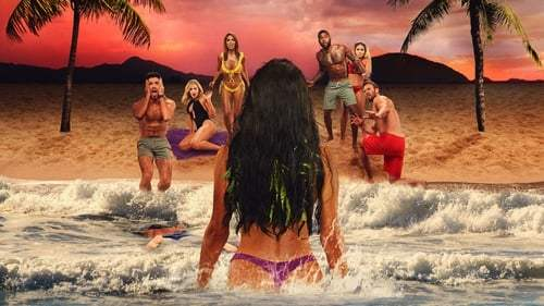 720p~ Ex on the Beach Season 3 Episode 9