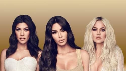 720p~ Keeping Up with the Kardashians Season 17 Episode 2