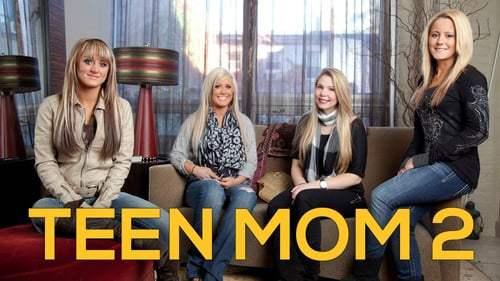 720p~ Teen Mom 2 Season 9 Episode 23