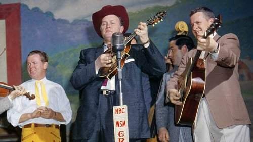 720p~ The Hillbilly Shakespeare (1945 -1953) Country Music | Season 1 Episode 3