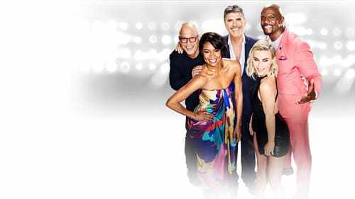 720p~ America's Got Talent Season 14 Episode 22: Live Finals