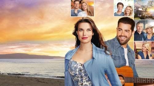 720p~ Chesapeake Shores Season 4 Episode 5