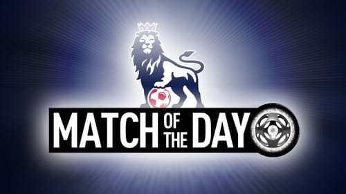 720p~ Match of the Day: MOTD – 21st September 2019