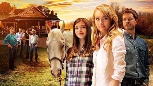 720p~ Heartland Season 13 Episode 1