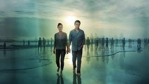 720p~ The Affair Season 5 Episode 5