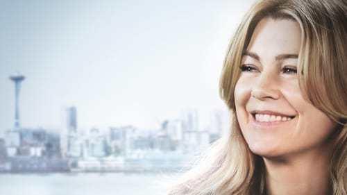 720p~ Grey's Anatomy Season 16 Episode 2