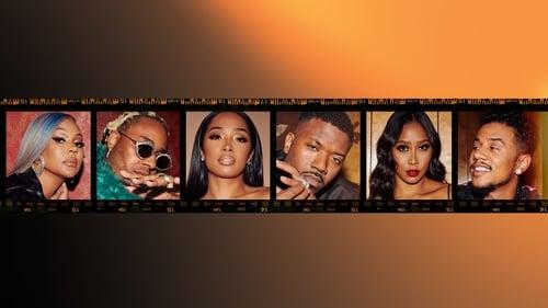 720p~ Love & Hip Hop Hollywood Season 6 Episode 15