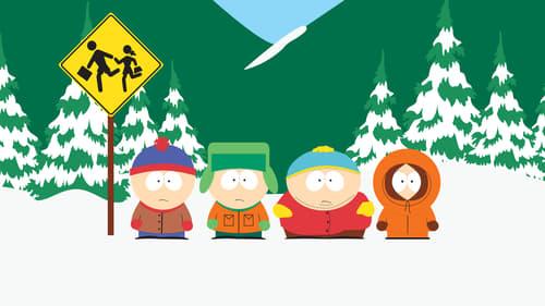 720p~ South Park – Season 23 Episode 7