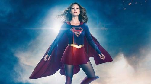 720p~ Supergirl Season 5 Episode 6