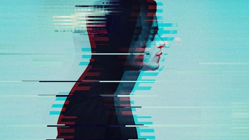 720p~ Mr. Robot Season 4 Episode 6