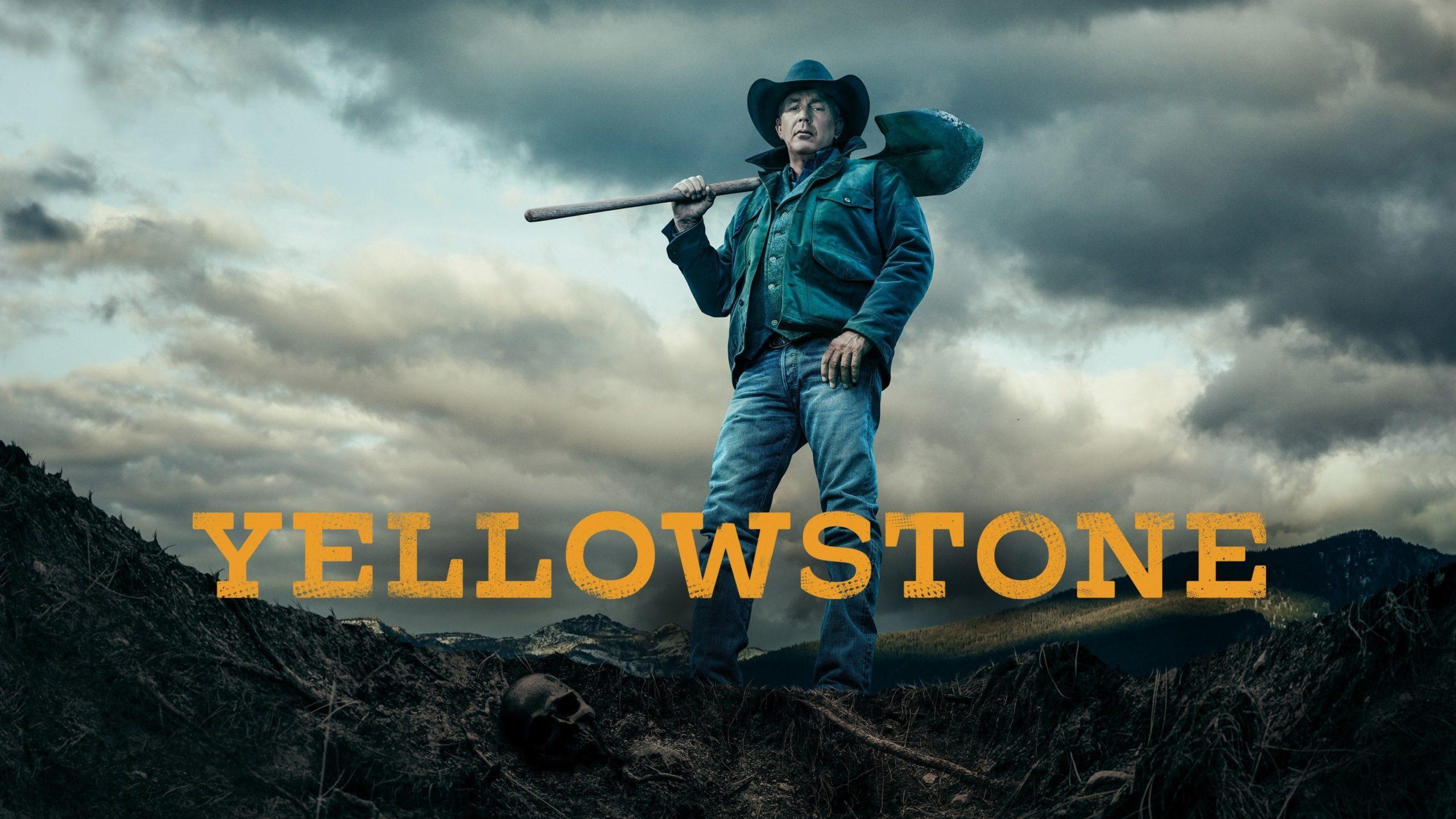 720p~ Yellowstone Season 3 Episode 9