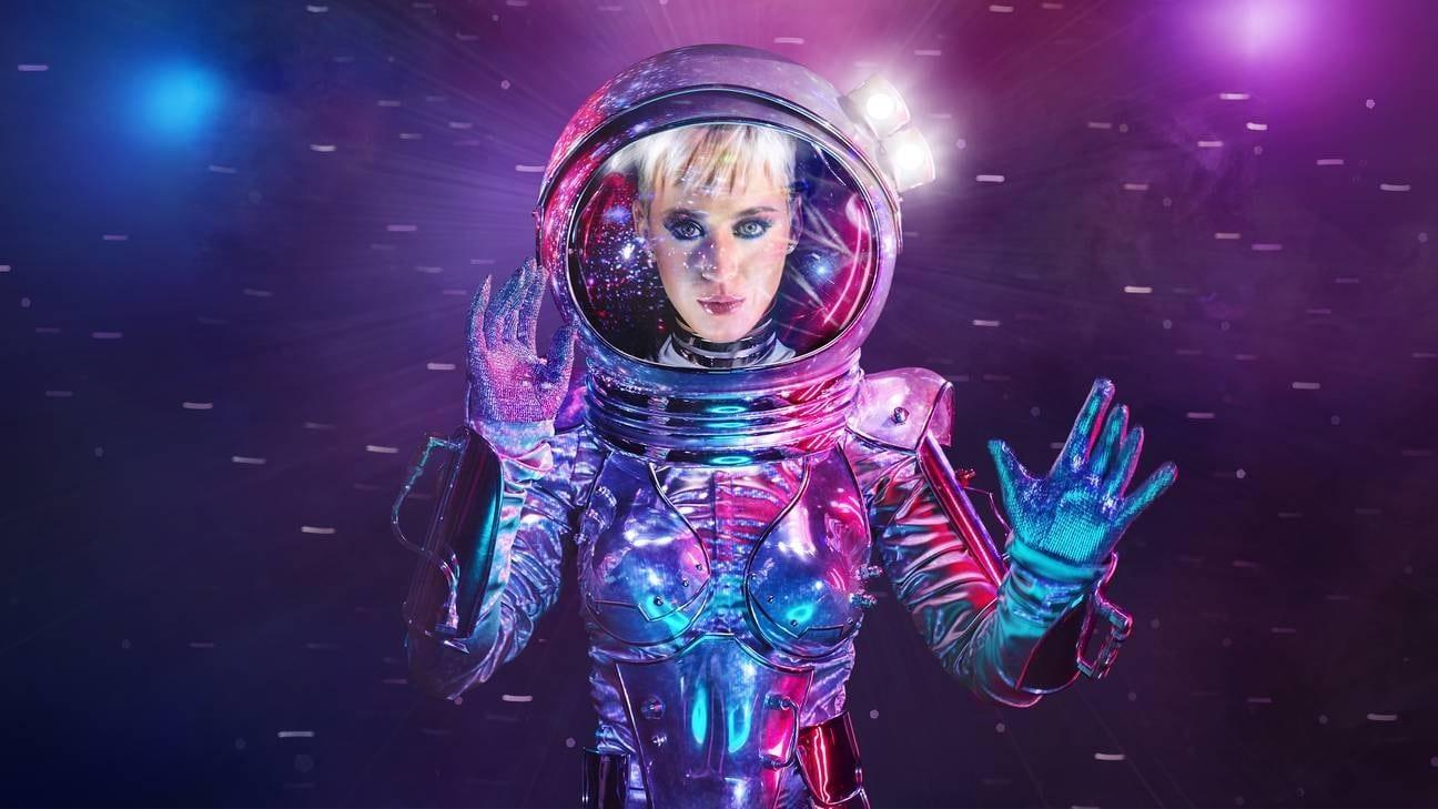 720p~ MTV VIDEO MUSIC AWARDS (30 August 2020) — 2020 MTV VMAS