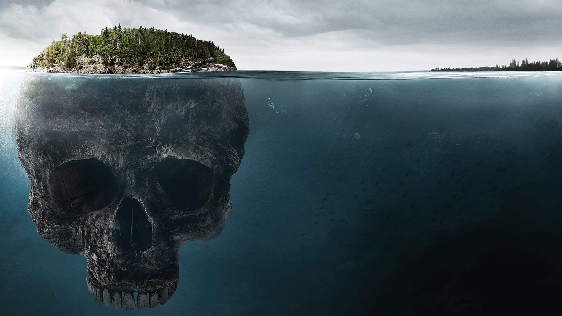 720p~ The Curse of Oak Island Season 8 Episode 10